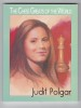 The Chess Greats Of The World  JUDIT  POLGAR