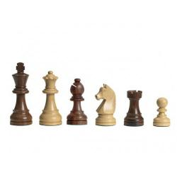 Timeless Electronic Weighted chess pieces
